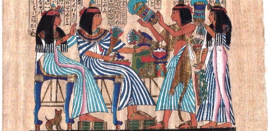 Elevage Famiial de chat de race MAU EGYPTIEN
